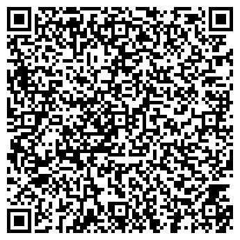 QR-код с контактной информацией организации ВОСТОК 2, ООО