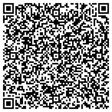 QR-код с контактной информацией организации СТРОИТЕЛЬНОЕ УПРАВЛЕНИЕ № 337