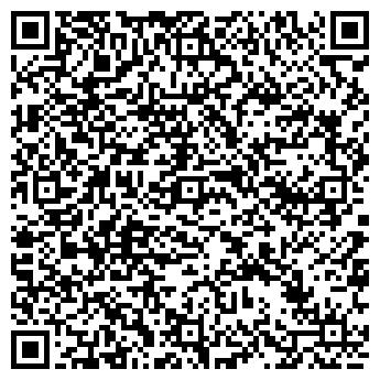 QR-код с контактной информацией организации ABB TRANSLATION