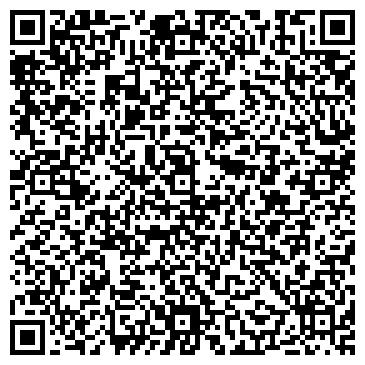 """QR-код с контактной информацией организации Компания """"BENEVOX RUS"""""""