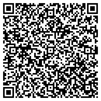 QR-код с контактной информацией организации ПРИМА ТОО