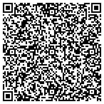 QR-код с контактной информацией организации ТУРИСТИЧЕСКАЯ ЯРМАРКА, ООО