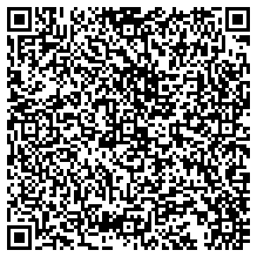 QR-код с контактной информацией организации LIFE-STYLEMANAGER (ООО ВЛАС+)