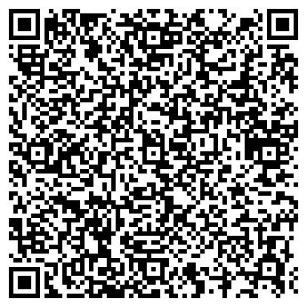 QR-код с контактной информацией организации ПЕТРОЭЛЕКТРОСБЫТ