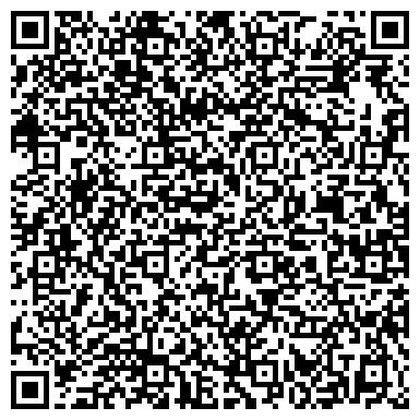 QR-код с контактной информацией организации АВТО ПИТЕР СТРАХОВОЙ БРОКЕР ООО КАЛИНИНСКИЙ ФИЛИАЛ