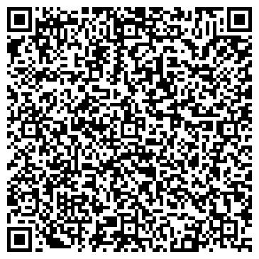 QR-код с контактной информацией организации ОЛЛ-СТРАХОВАНИЕ, ООО