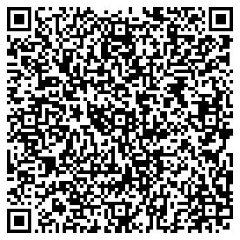 QR-код с контактной информацией организации ОСКАР-Б СК, ООО