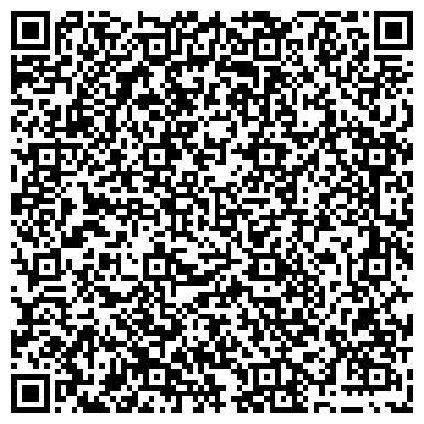 QR-код с контактной информацией организации РЕНЕССАНС СТРАХОВАНИЕ ОТДЕЛЕНИЕ ГРАЖДАНСКОЕ