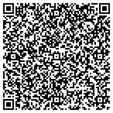 QR-код с контактной информацией организации РЕСО-МЕД СМК ООО СЕВЕРО-ЗАПАДНЫЙ ФИЛИАЛ