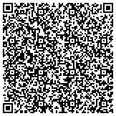 QR-код с контактной информацией организации РЕСПУБЛИКАНСКИЙ НАУЧНО-ИССЛЕДОВАТЕЛЬСКИЙ ЦЕНТР ОХРАНЫ ЗДОРОВЬЯ МАТЕРИ И РЕБЕНКА