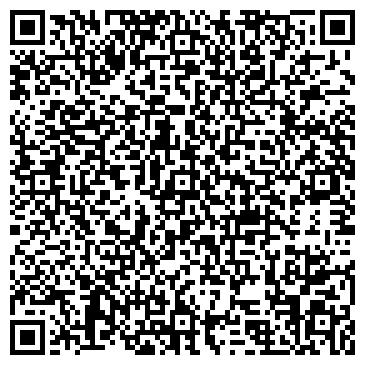 QR-код с контактной информацией организации МАСТЕР ВИДЕО СТУДИЯ, ООО