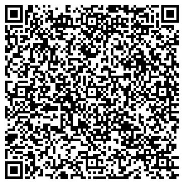 QR-код с контактной информацией организации АВАНГАРД-СИСТЕМА МУЛЬТИМЕДИА, ООО