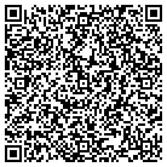 QR-код с контактной информацией организации РЕСПУБЛИКАНСКИЙ ЦЕНТР КРОВИ