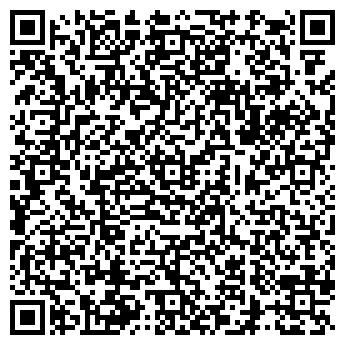 QR-код с контактной информацией организации MIRKAS