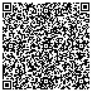 QR-код с контактной информацией организации ЗАВОД ИНТЕРЬЕРНЫХ ФОРМ, ООО