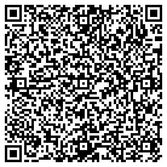 QR-код с контактной информацией организации СТРОЙДИЗАЙНСИСТЕМА