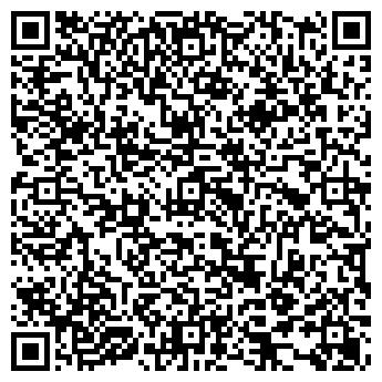 QR-код с контактной информацией организации E-TYPE MEDIA