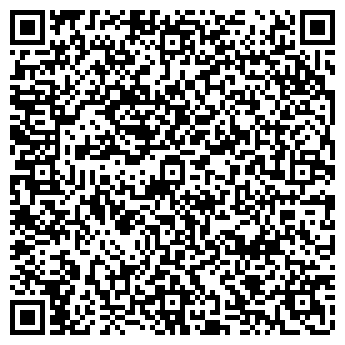 QR-код с контактной информацией организации ООО ЭЛКО ТЕХНОЛОГИИ СПБ