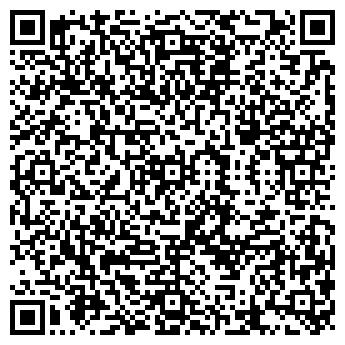 QR-код с контактной информацией организации ООО ЮНИТИМ