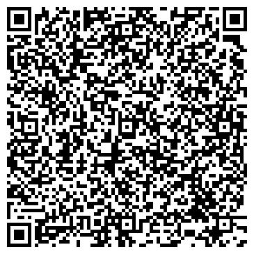 QR-код с контактной информацией организации КОРПОРАТИВНЫЕ СИСТЕМЫ СВЯЗИ НО НПА
