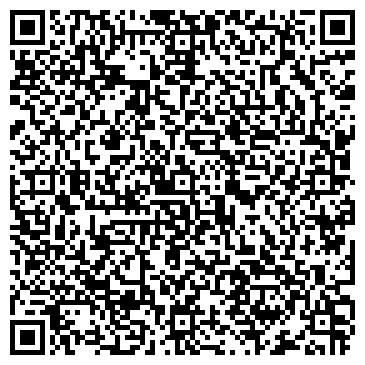 QR-код с контактной информацией организации РОНЕКС СЕКЬЮРИТИ КОМПАНИ ТОО ДП