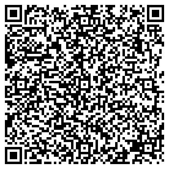 QR-код с контактной информацией организации НОРД-ТЕЛЕКОМ, ООО