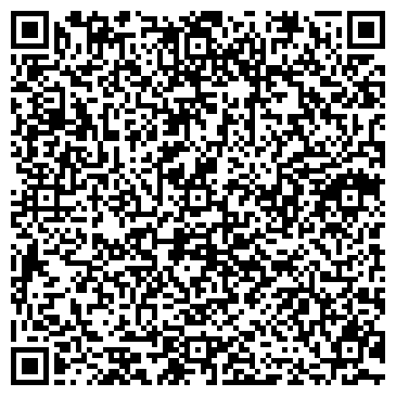 QR-код с контактной информацией организации НОВЫЕ ПЛАТЕЖНЫЕ ТЕХНОЛОГИИ, ООО