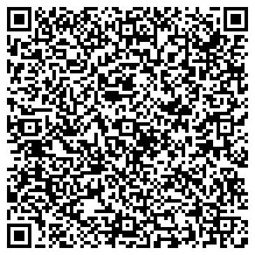 QR-код с контактной информацией организации № 9-КАЛИНИНСКИЙ РАЙОН-195009