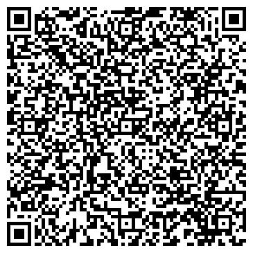 QR-код с контактной информацией организации № 251-КАЛИНИНСКИЙ РАЙОН-195251