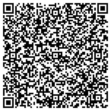 QR-код с контактной информацией организации № 252-КАЛИНИНСКИЙ РАЙОН-195252