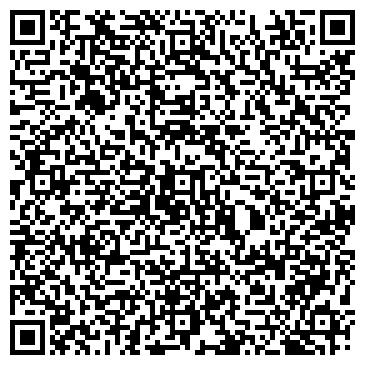 QR-код с контактной информацией организации ФГУП Почта России Почтовое отделение № 257