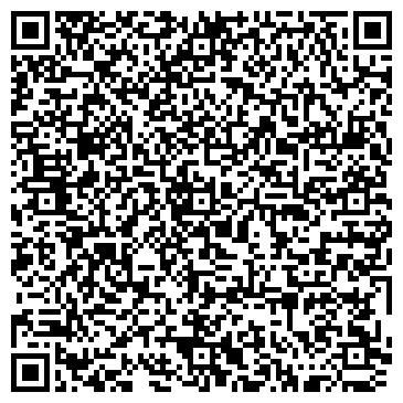QR-код с контактной информацией организации № 265-КАЛИНИНСКИЙ РАЙОН-195265