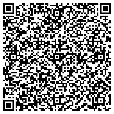 QR-код с контактной информацией организации № 267-КАЛИНИНСКИЙ РАЙОН-195267