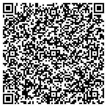QR-код с контактной информацией организации № 273-КАЛИНИНСКИЙ РАЙОН-195273