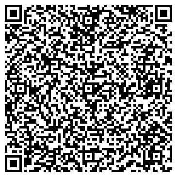 QR-код с контактной информацией организации № 276-КАЛИНИНСКИЙ РАЙОН-195276