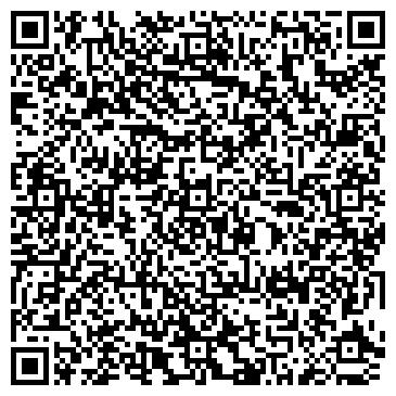QR-код с контактной информацией организации № 297-КАЛИНИНСКИЙ РАЙОН-195297