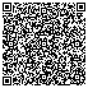 QR-код с контактной информацией организации МЕДИЦИНСКИЕ ВЕДОМОСТИ