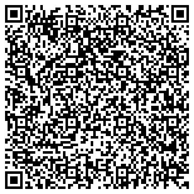 QR-код с контактной информацией организации ВЕСТНИК СТРОИТЕЛЬНОГО КОМПЛЕКСА СЕВЕРО-ЗАПАДА ЖУРНАЛ