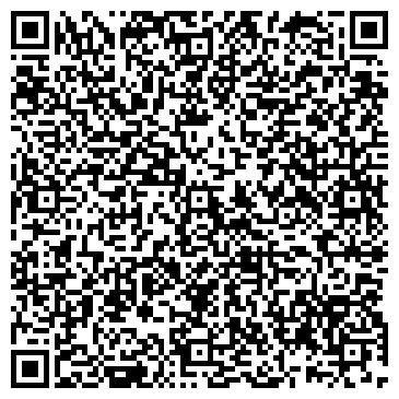 QR-код с контактной информацией организации КОНТРОЛЬНО-КАССОВЫЕ МАШИНЫ ЖУРНАЛ
