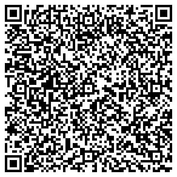 QR-код с контактной информацией организации ОТ ЧАЙНИКА ДО НАЧАЛЬНИКА ГАЗЕТА