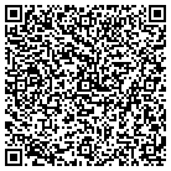QR-код с контактной информацией организации ИЗДАТЕЛЬСТВО СПБГПУ, ГУ
