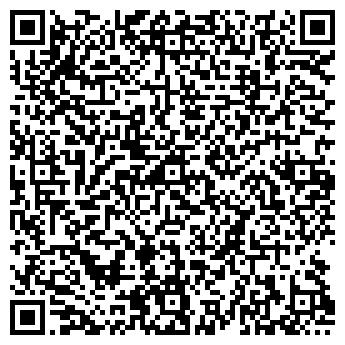 QR-код с контактной информацией организации БИЗНЕС ГИД