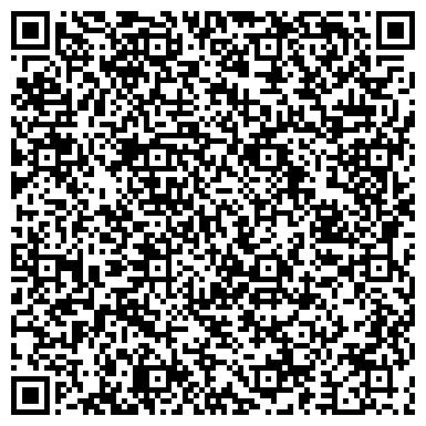 QR-код с контактной информацией организации ИЗДАТЕЛЬСТВО ПОЛИТЕХНИЧЕСКОГО УНИВЕРСИТЕТА