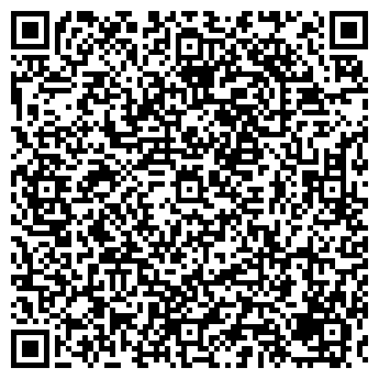 QR-код с контактной информацией организации ПАЛЛАДА-МЕДИА, ООО