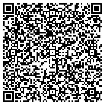 QR-код с контактной информацией организации ПРАЙМ-ЕВРОЗНАК