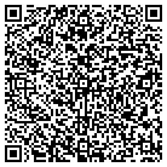 QR-код с контактной информацией организации АПЕЛЬБУРГ