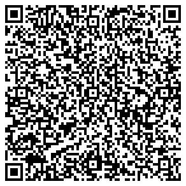 QR-код с контактной информацией организации АЛЬТ-ПРИНТ, ООО