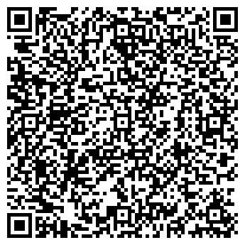 QR-код с контактной информацией организации КОПИЛЭНД, ООО
