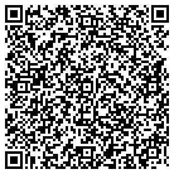 QR-код с контактной информацией организации ПОЛИГРАНДТ, ООО