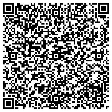 QR-код с контактной информацией организации ПРАВДА 1906 ТИПОГРАФИЯ, ООО